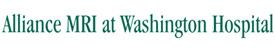 Washington West Medical Center