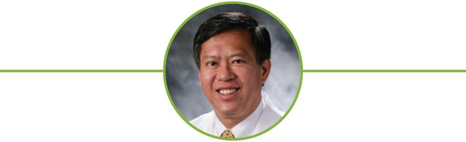 Jason Cheng, M.D